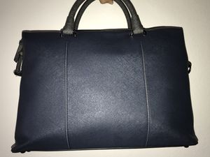 TED BAKER BRIEFCASE $60 for Sale in Tampa, FL