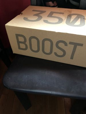 Boost 350 for Sale in Washington, DC