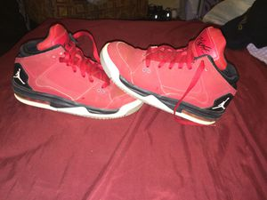 Air Jordan's Size 6.5 for Sale in Pittsburgh, PA