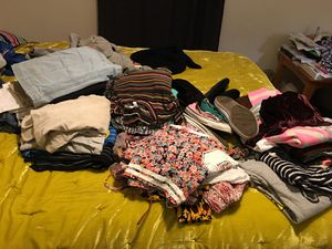 Gently used items for Sale in Ocoee, FL
