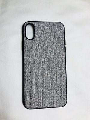 I Phone X Case for Sale in Arlington, VA