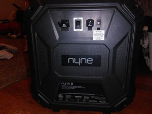 Nyne for Sale in Tulsa, OK