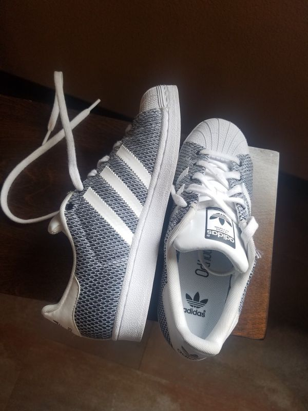 Adidas Original size Superstar Grade school size Original 6 6 (Baby & Kids) en Fort 2024ab5 - burpimmunitet.website
