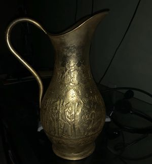 Gold Pourer for Sale in Washington, DC