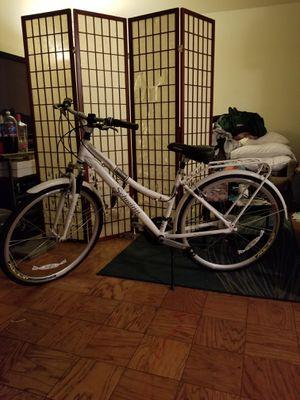 """cruiser bike 26"""" for Sale in Washington, DC"""