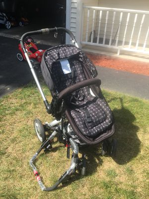 JJ COLE BROADWAY STROLLER for Sale in New York, NY