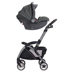 Graco stroller set for Sale in Rockville, MD