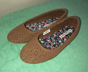 Girl shoes for Sale in Martinsburg, WV