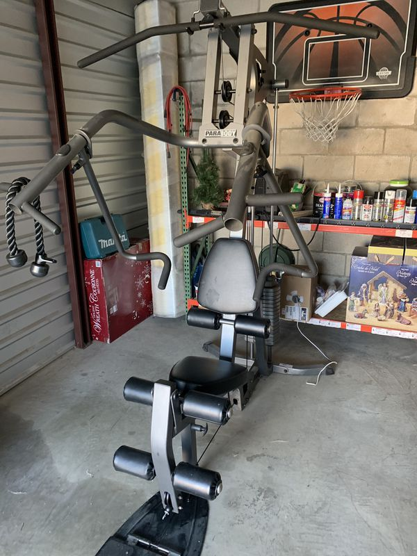 New and used gym equipment for sale in riverside ca offerup