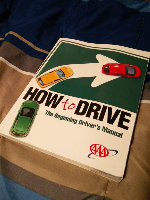 drivers ed ri new upcoming car reviews. Black Bedroom Furniture Sets. Home Design Ideas