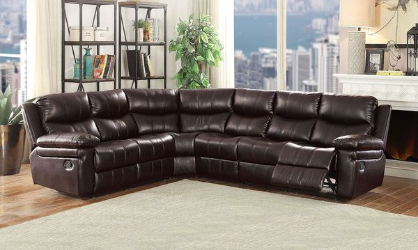 Sectional For Sale In Visalia Ca Offerup