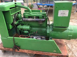 New and Used Generator for Sale in San Diego, CA - OfferUp