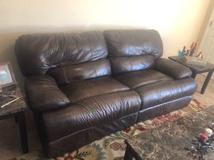 Fantastic New And Used Couch For Sale In Colorado Springs Co Offerup Machost Co Dining Chair Design Ideas Machostcouk