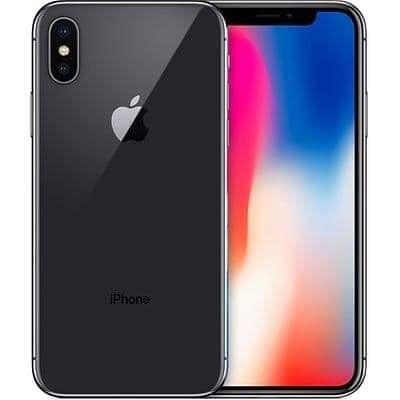 iPhone XS MAX UNLOCKED 512GB
