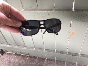 de0bcc37a7115 Fossil sunglasses unisex for Sale in Beaverton