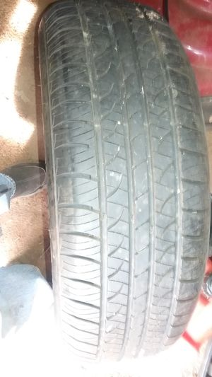 Tire for Sale in Madison Heights, VA