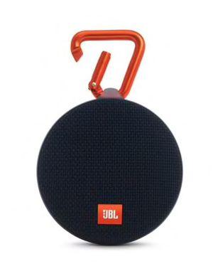 JBL speaker for Sale in Ocoee, FL