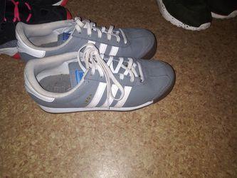 Womens shoes Thumbnail