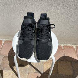 Adidas Size 12 $50 Thumbnail