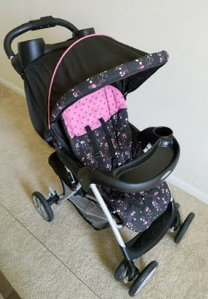 Humble Evenflo Baby Baby Safety & Health