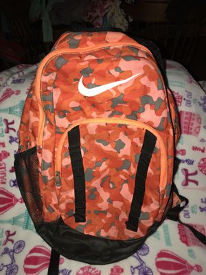 Nike backpack for Sale in Clovis, CA