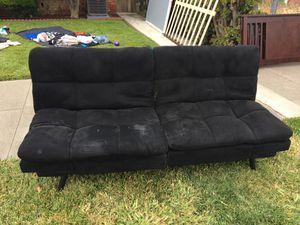Black Futon For In San Jose Ca
