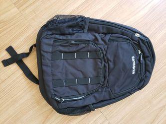 Samsonite backpack Thumbnail