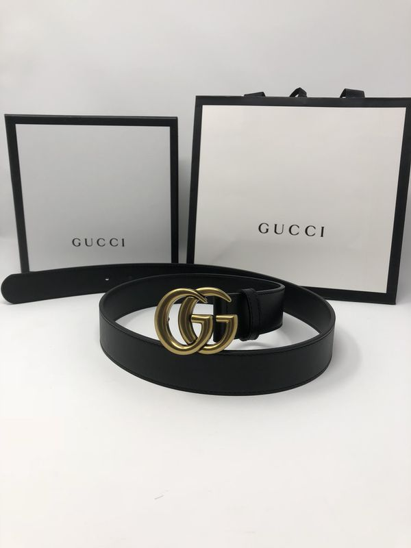 c4f4a0a3a56 Authentic Gucci Belt for Sale in Bethlehem
