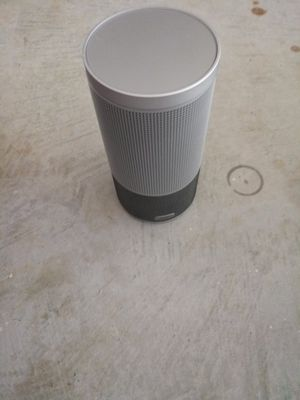 100.00 priced to sell Awesome Vizio Crave 360 speaker! Used less than 6 months! Whole home audio when paired with other vizio speakers and systems for Sale in Leesburg, VA