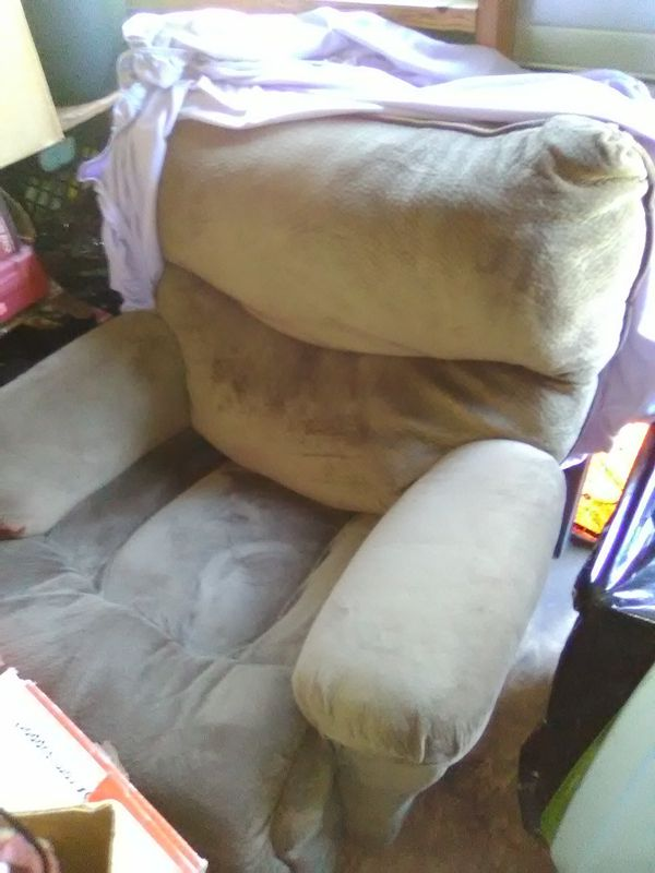 Craigslist Huntsville Lift Chair | Lift Chairs