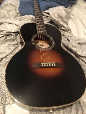 new and used musical instruments for sale in portland me offerup. Black Bedroom Furniture Sets. Home Design Ideas