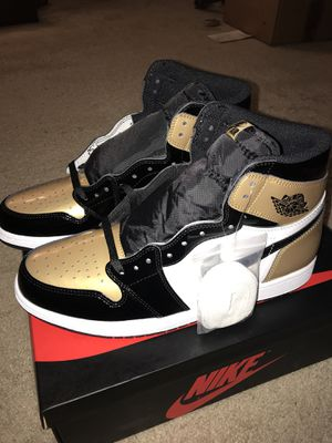 Air Jordan 1 for Sale in Cockeysville, MD