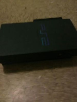 Ps2 for Sale in Cleveland, OH