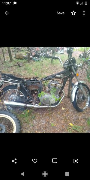 New And Used Motorcycle Parts For Sale In Topeka Ks Offerup