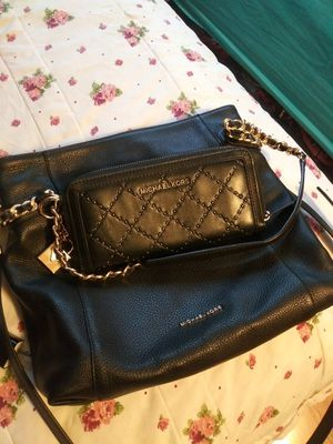 New and Used Wallets for Sale in Joliet a1ab5b860fb11