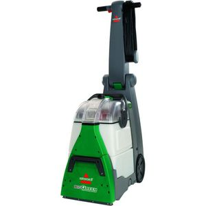 BRISSEL CARPET CLEANER/SHAMPOOER for Sale in Seattle, WA