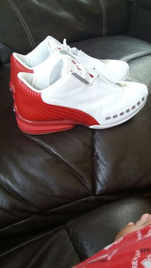 2e1001a22a New and Used New Jordans for Sale in Newport News