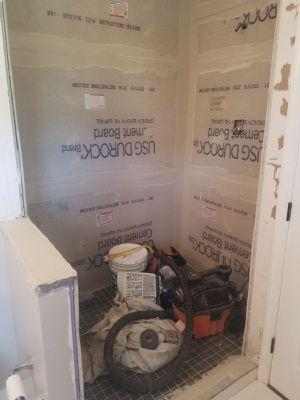 Bathroom improvement for Sale in Gaithersburg, MD