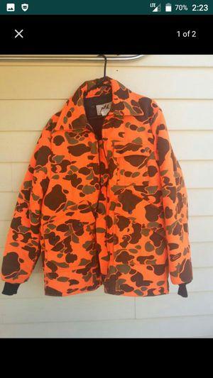 American Field Hunting Jacket for Sale in Nashville, TN