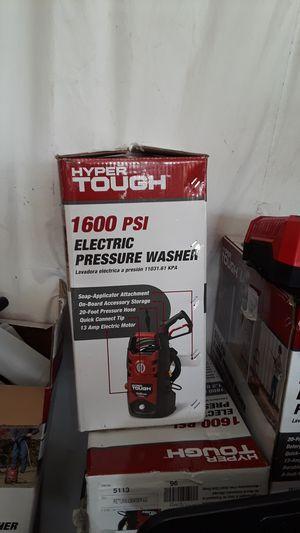 Pressure washer for Sale in Ocoee, FL