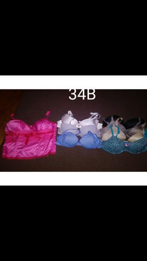 f46aa5191b Victoria secret (Clothing   Shoes) in Grand Rapids