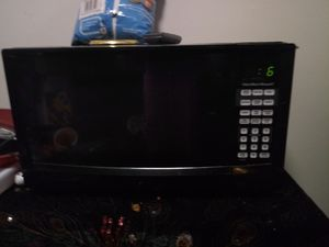 Microwave Ninja Bullet quesadilla maker and juicer for sale  Wichita, KS