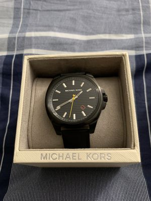Photo Michael Kors Watch