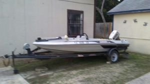 New And Used Bass Boats For Sale In San Antonio Tx Offerup