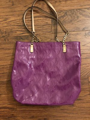 Michael Kors Bag for Sale in Raleigh, NC
