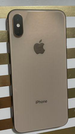 iPhone Xs (64GB) Thumbnail