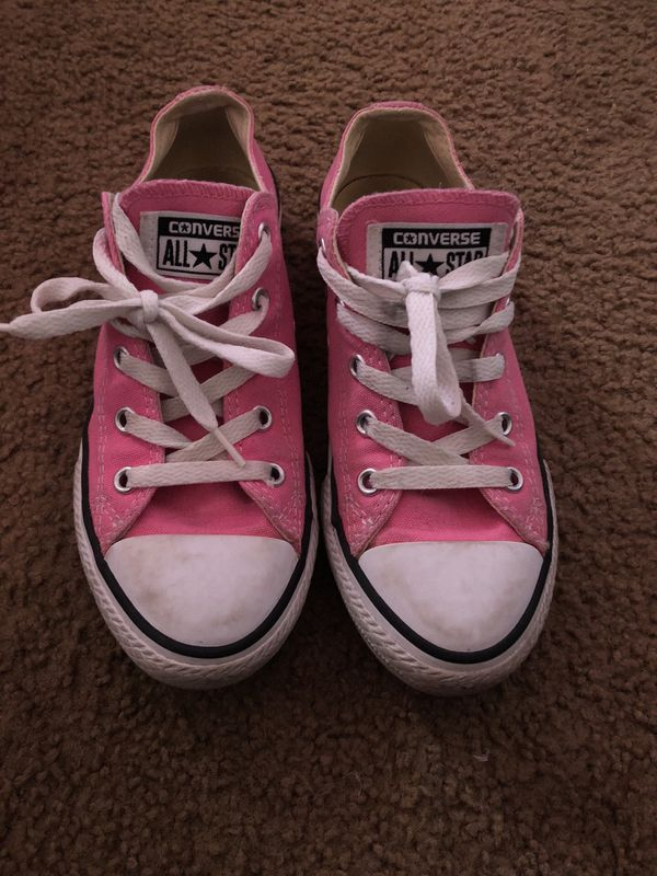 cb3fc6ebd9d7b1 New and Used Converse for Sale in Lubbock