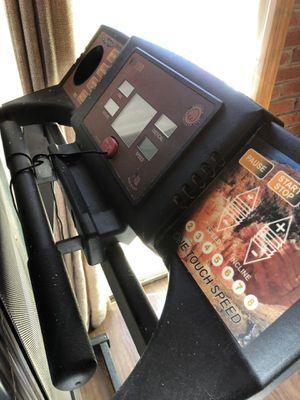 Treadmill for Sale in Lorton, VA