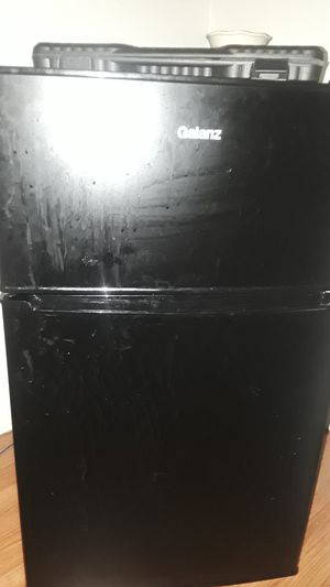 Used, 3 mini refrigerators for sale  Arkansas City, KS