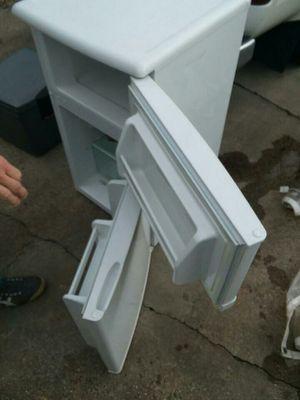 Mini fridge for Sale in Sterling, VA